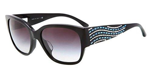 Giorgio Armani AR8014BF Sunglasses 50178G (Sunglasses Giorgio Armani)