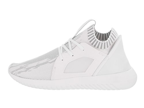 États ftwwht 8 Royaume Femme Running W Shoe Cgrani uni unis 5 Ftwwht 9 Tubulaires Pk Originals Defiant Adidas 4wxgOw