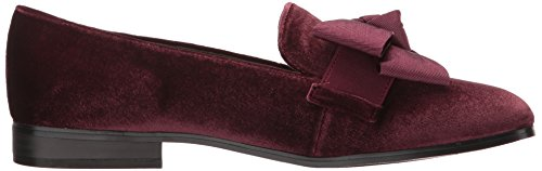Pictures of Bandolino Women's Lomb Loafer Flat 25028365 3