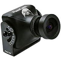 RunCam Eagle- 800TVL 2.8mm FPV Camera 26mmx26mm - Black (16:9)
