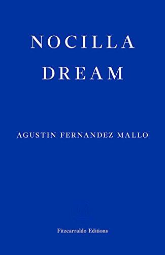 nocilla dream ebook