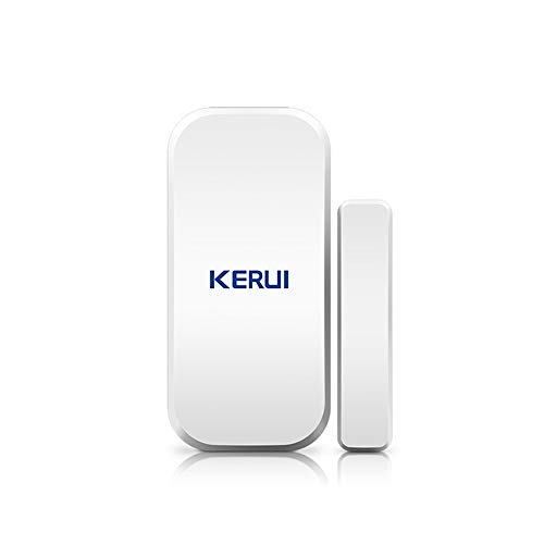 KERUI Wireless Home Doors
