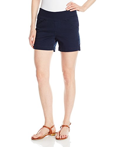 Jag Jeans Women\'s Ainsley Pull On 5\