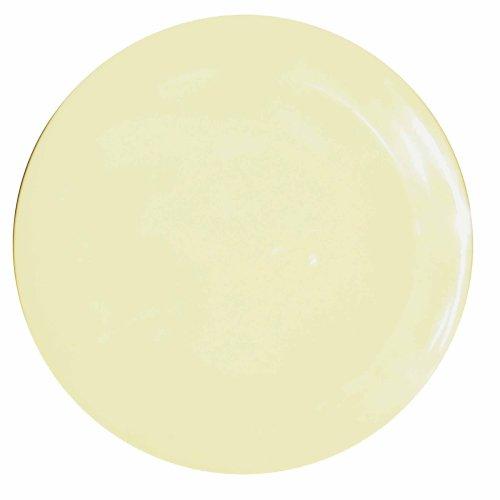 Calypso Basics, 02400, Melmaine Trivet, ()