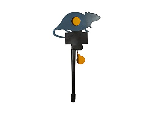 Air Venturi PY A 5772 Rat On A Stick Target product image