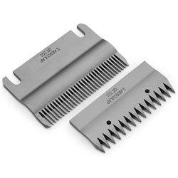 AESCULAP Standard Blade Set - C09882N