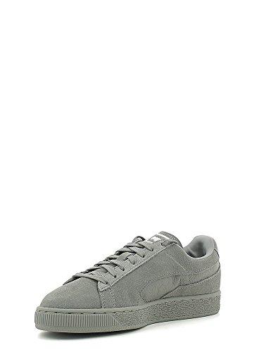 Blu Classic Suede Unisex Sneaker Puma Adulto Mono Reptile qOfx5TnwI