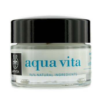 apivita-aqua-vita-advanced-moisture-revitalizing-cream-for-normal-dry-skin-50ml