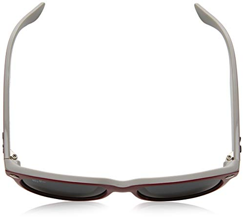 0rj9052s Lunettes Pink Ray De gris Soleil ban ISwqUxzTC