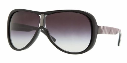 Burberry Sunglasses BE 4093 Color 30018G