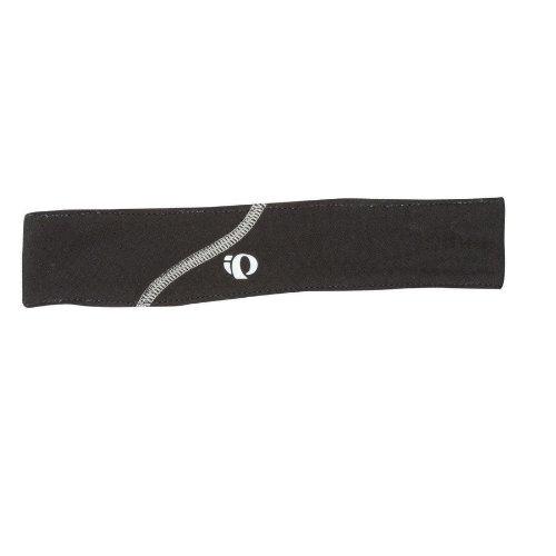 Pearl Izumi Transfer Lite Headband, noir, ONE