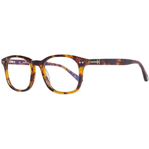 hackett-london-mens-heb11112748-frame