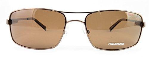2162008027f1d CARRERA Cruise U S Sunglasses - 6ZMP IG - Shiny Bronze - 59mm