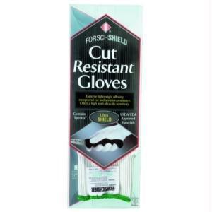 Victorinox Cut Resistant Glove - Victorinox Cutlery UltraShield Cut Resistant Glove, Extra Small