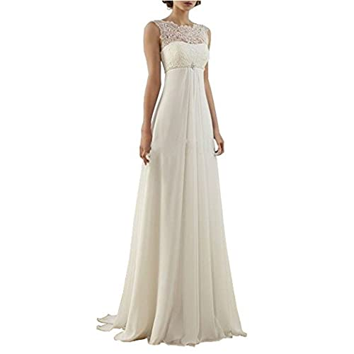 Cheap Maternity Wedding Dresses USA