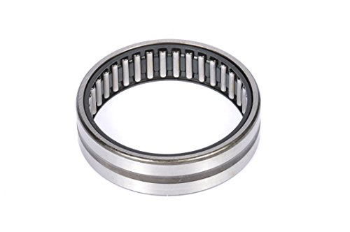 Highest Rated Automatic Transmission Output Shafts Bearings