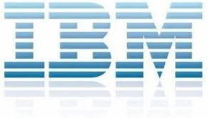 IBM PN# 46C7477 Renewed IBM Compatible 16GB PC-8500 DDR3-1066 4Rx4 1.5v ECC Registered RDIMM