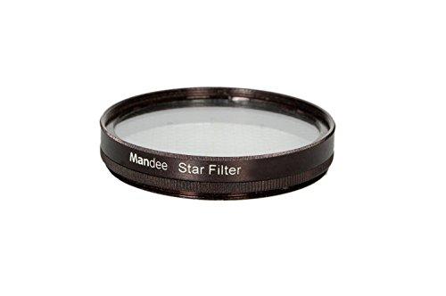 star filter 58mm - 7