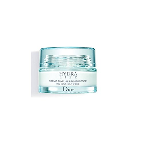 christian-dior-hydra-life-pro-youth-silk-creme-for-normal-to-dry-skin-17-ounce