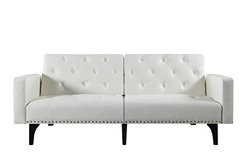Buy rated leather sofas