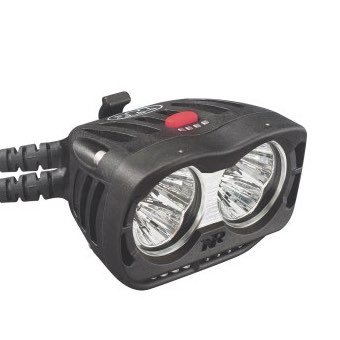 Niterider Pro 3600 Led Light
