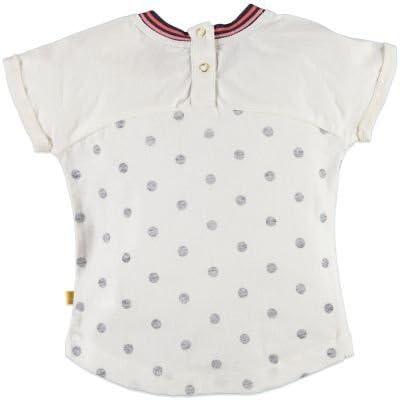 Babyface M/ädchen T-Shirts-kurz/ärmlig