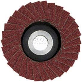 "Flap Disc For LW/E, 2"" Diameter (50mm), 100 Grit, (Pack of 5) (28590) -  Proxxon"