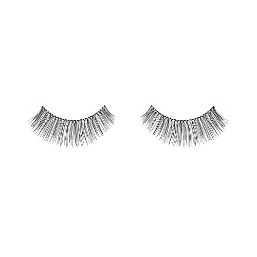 Ardell Fashion Lashes - Black (105)