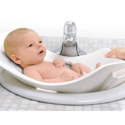 Puj Tub - New Born Bath - Baby Bath - Practical Baby Gifts ...