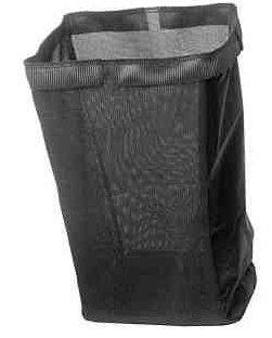 Oregon 86-029 Grass Bag Snapper