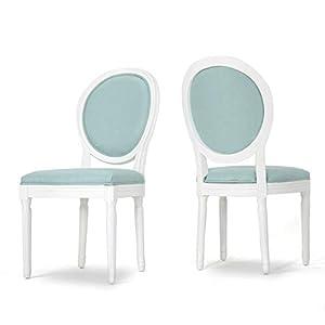 31aa9nTqXjL._SS300_ Coastal Dining Accent Chairs & Beach Dining Accent Chairs