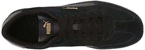 Astro Black Black für Schuhe Puma Cup Puma Herren Puma dBqxUd