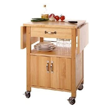 kitchen island microwave cart contemporary kitchen microwave cart with drop 5114