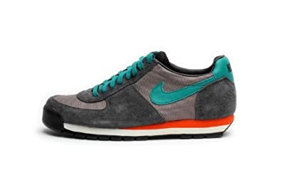 0f8328bfd852 Image Unavailable. Image not available for. Color  Nike Mens Air Lava Dome  ...