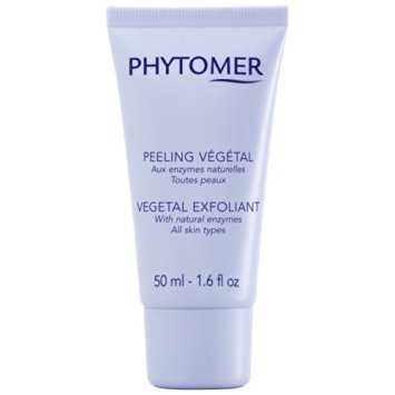 Phytomer Peeling Exfoliant
