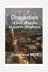 Dragedies