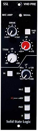 Ssl VHD 500 Series Mic Pre ()