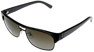 Calvin Klein Sunglasses Unisex CK 1086S 028 100% UV Protection