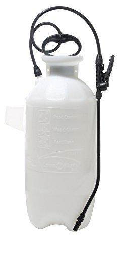 Chapin 20030 Fertilizer Herbicides Pesticides