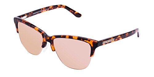 Rose Hawkers Montures de CX18 Carey Gold Mixte 60 Lunettes Adulte xqHA410qn