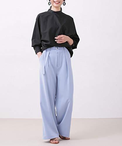大人のレディースにおすすめなきれいめカジュアルな服が揃うブランドのナノユニバースのイメージ画像