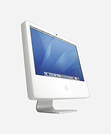 Apple iMac MALL  GHz Discontinued dp BDTNZN