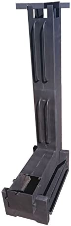 国産ロケットストーブ小林式炎遊筒RS