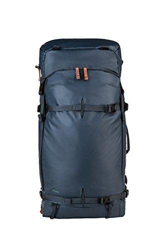 explore 60 backpack nights