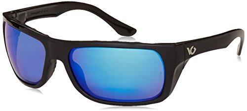 Pyramex VGSB931 Venture Gear Vallejo Safety Glasses, One Size, - Pyramex Sunglasses