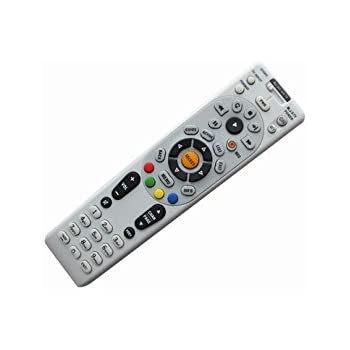 amazon com directv ir rf universal remote control rc66rx rh amazon com