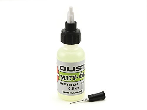 oust-metol-speed-oil
