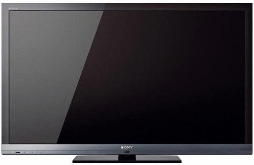 Sony Bravia KDL-55EX715- Televisión Full HD, Pantalla LED 55 ...