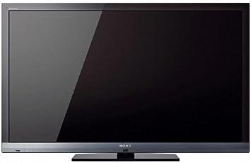 Sony Bravia KDL-55EX715- Televisión Full HD, Pantalla LED 55 pulgadas: Amazon.es: Electrónica