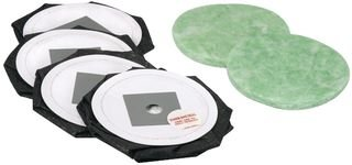 Metro Vacuum TBF-7 Special Toner Replacement Bags and Filters